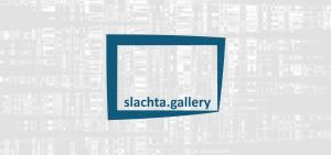 Ing. Norbert Slachta is a professional gallerist and high end photography printer.